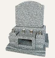 2.1尺中国産真漳石